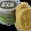 Thumbnail: Balm Bar