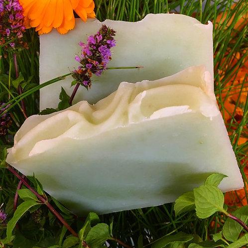 ShamPerfect Herbal Shampoo Bar