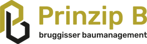 Logo Prinzip B_def.png
