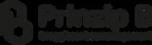 logo schwarz_weiss.png