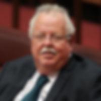 Senator Barry O_Sullivan, Qld.jpg