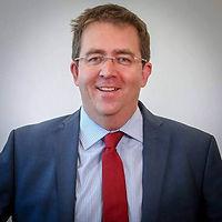 Senator James McGrath.jpg