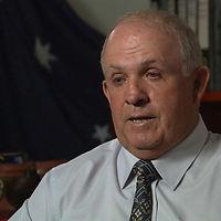 Sen John Williams, NSW.jpg