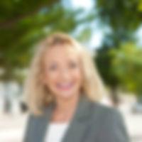 Nola Marino MP, Member for Forrest.jpg
