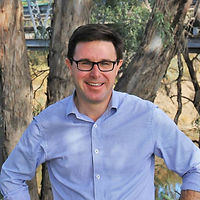 David Littleproud, Minister for Agricult