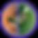VO___logomasqué_réduit.png