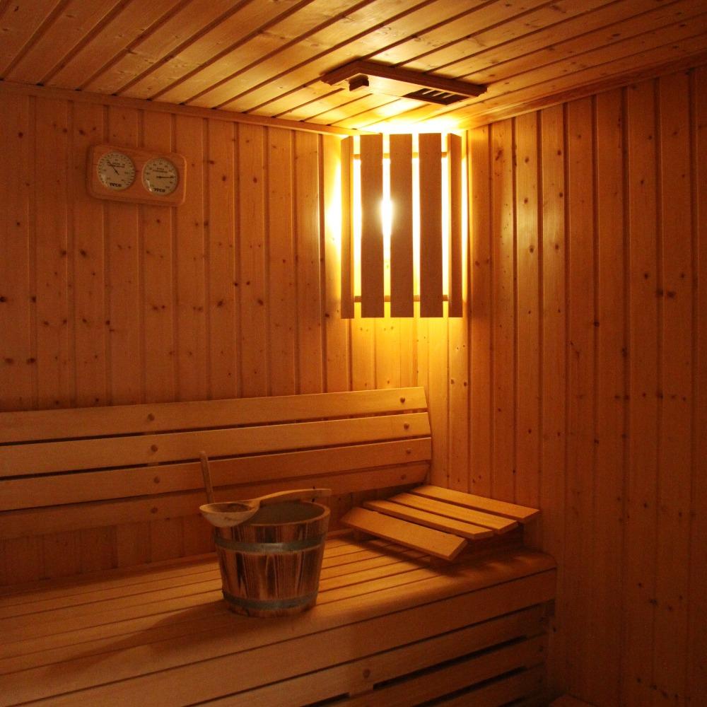Sauna_edited