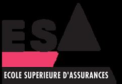 Ecole Supérieure d'Assurance