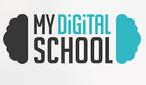 My Digital School
