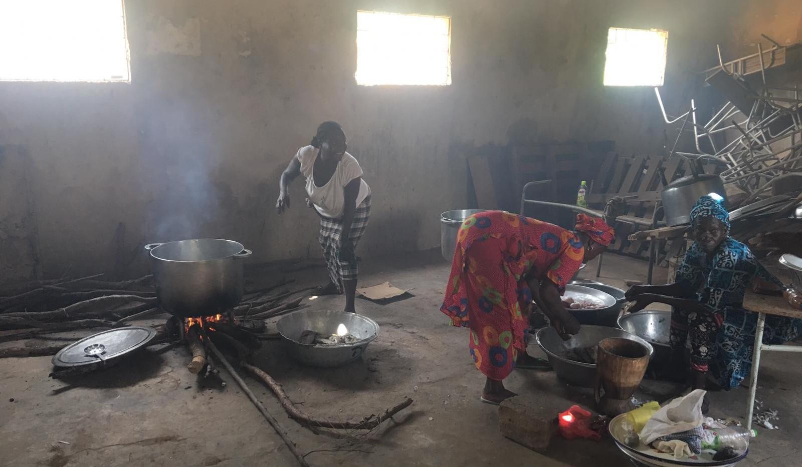 Senegal 2019 JLL
