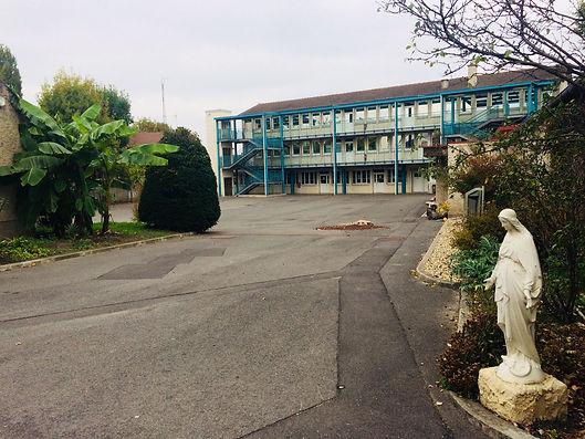 Présentation Lycée Jeanne La Lorraine.jp