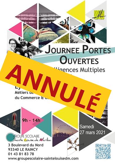 JPO 27 mars 2021 annulee.png