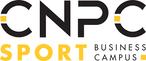 CNPC Sport Business Campus