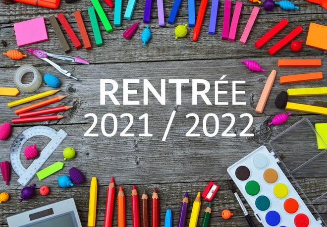 rentree-2021-22.jpg