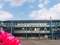 Collège Sainte Louise de Marillac