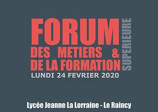 affiche_forum_2020.jpg
