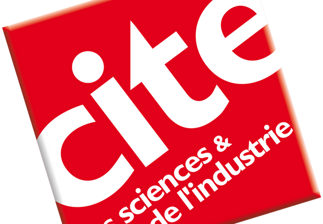cite.png