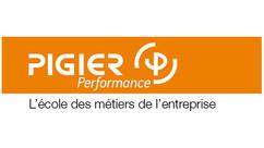 Ecole Pigier Performance