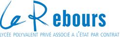 Lycée Le Rebours