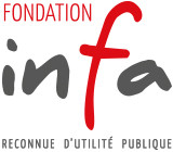 Fondation INFA