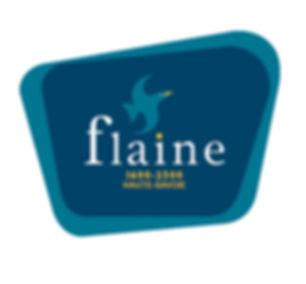 flaine.jpg