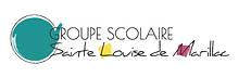 logo gslm 2021.png