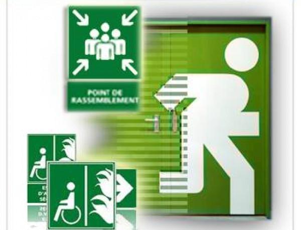 exercice-et-plan-d-evacuation-maroc-imgh1513082563_formation_securite_dincendie_et_evacuat
