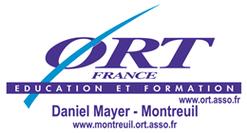 ORT Daniel Mayer