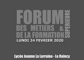 affiche_forum_2020_edited.jpg