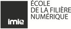 IMIE Ecole du Numérique