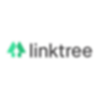 linktree-logo-0.png