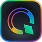 quester_app_icon.png