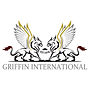 Griffin Logo true square.png