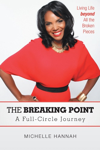 The Breaking Point: A Full-Circle Journey Book
