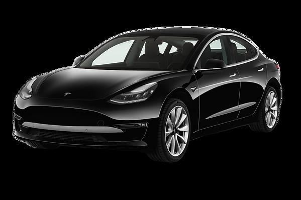 2019-tesla-model-3-long-range-4wd-sedan-angular-front.webp