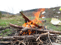Ateş 1.JPG