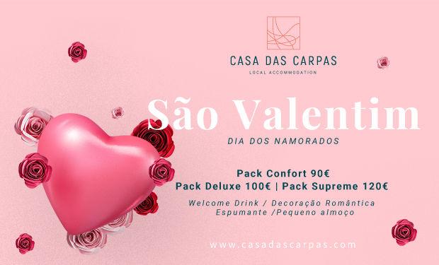 São Valentim Casa das Carpas_config.jpg