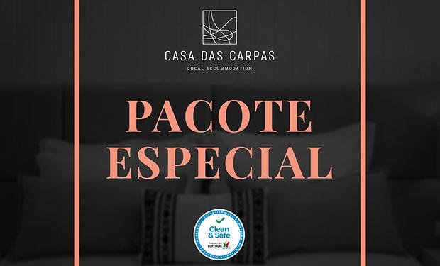 PACOTE ESPECIAL-01.jpg