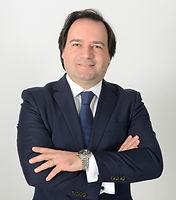 Presidente_site.jpg