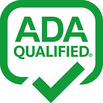 ADA_Qualified_Logo_CMYK.jpg