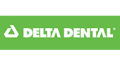 delta-dental.png
