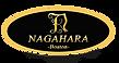 nagahara.png