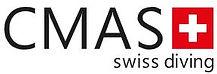 logo_CMAS.JPG