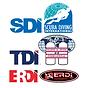 tdi-sdi_logo.png