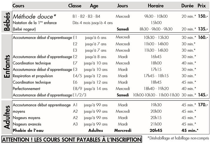 Cours_Hiver_2020.JPG
