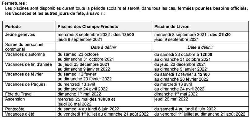 Ouverture_piscine_2021-2022.JPG