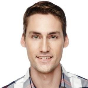 Alex Wearn
