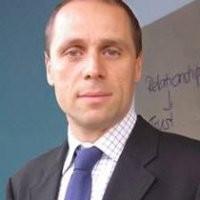 Pietro Marchionni