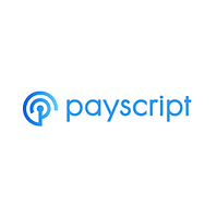 Payscript.png