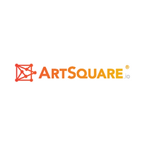 ArtSquare.io.png